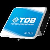 TDB mPOS