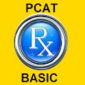 PCAT Flashcards Basic icon