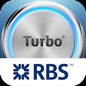 RBS Turbo