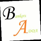 Banker's ADDA