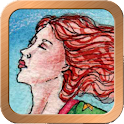 Fellowship of the Fool Tarot icon