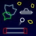 breakeroids icon
