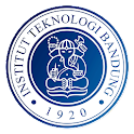 ITB Bookstore (Official) icon