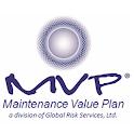 Maintenance Value Plan App icon