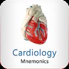 Cardiology Mnemonics icon
