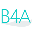B4A-Bridge icon
