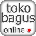 Tokobagus Online Unofficial icon