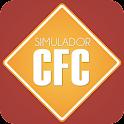 Simulador CFC Brasil Full icon