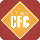 Simulador CFC Brasil Full