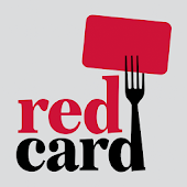 Red Card Meal Plan Mobile Pay