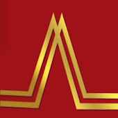 Nova Alexandria