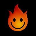 Hola Free VPN APK Cracked Download