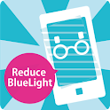 ReduceBlueLight icon