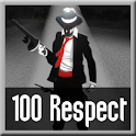 Max Chaos RP 100 – Mafia RPG logo