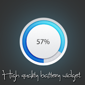 Best Battery Widget