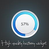 Best Battery Widget