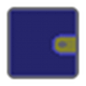Private Notes icon
