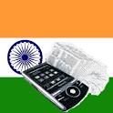 Hindi Malayalam Dictionary icon