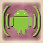 Smarty Manner(smarty manner) icon