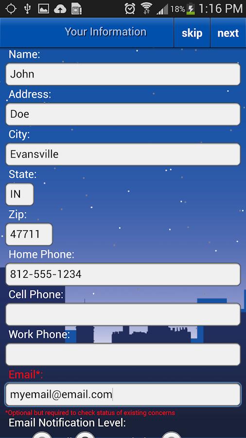 Evansville-Citizen-Concern 13
