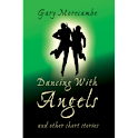 Dancing With Angels-Book logo