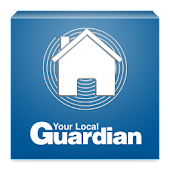Your Local Guardian Property