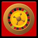 BeBroker - Logo