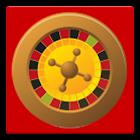 在线轮盘 icon