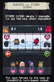 Tales of the Adventure Company Screenshot 2
