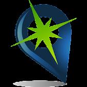 MyJ Compass