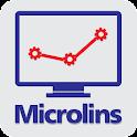 LeadMachine Microlins