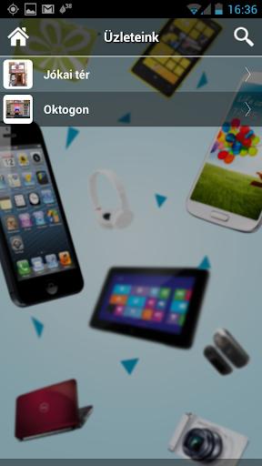 免費商業App XXL GSM 阿達玩APP