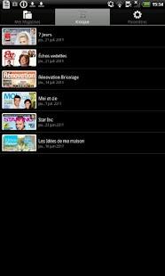 TVA e-mag- screenshot thumbnail