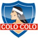 Colo Colo Chile icon