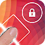 Fingerprint Screen Lock -SMART 3.2 APK for Android