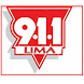 LIMA 911