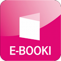E-Booki T-Mobile icon