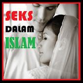 Tatacara Seks Dalam Islam