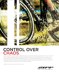 Cyclocross Magazine- screenshot thumbnail