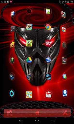 次のランチャーフリーウルトラ3D|玩個人化App免費|玩APPs