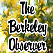 The Berkeley Observer