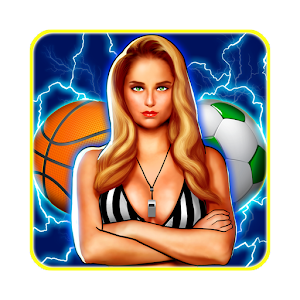 Apk game  Ball Buster Blast   free download