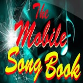 The Mobile Song Book