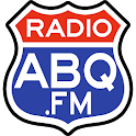 ABQ.FM Conservative News/Talk icon