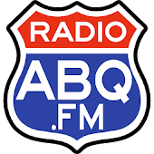 ABQ.fm Radio - News and Music