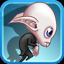 Nosferatu-Twilight mobile app icon