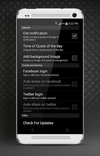 【免費生活App】Inspire Ghana-APP點子