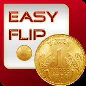 EasyFlip