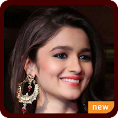 Alia Bhatt Wallpapers hd