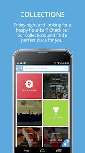 Kekanto:  City Guide - screenshot thumbnail